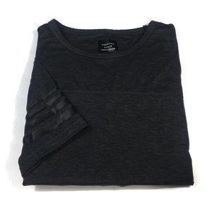 TS393 AE Active Flex Crew Neck T Shirt XXL